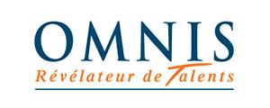 Logo de OMNIS