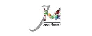 Logo de Lycée Jean Monnet - Montpellier