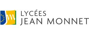 Logo de Lycée Jean Monnet - Yzeure