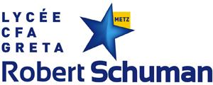 Logo de CFA Robert Schuman