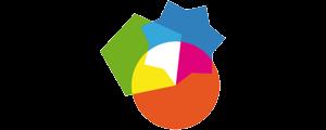 Logo de Lycée Henri Loritz