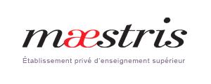 Logo de MAESTRIS - Lille
