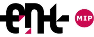Logo de LGT - Lycée général et technologique Rive-Gauche
