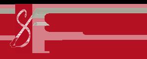Logo de LGT - Lycée général et technologique Saliège