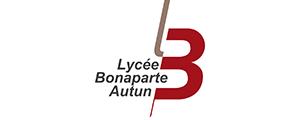 Logo de Lycée professionnel Bonaparte
