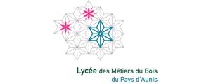 Logo de Lycée professionnel du Pays d'Aunis