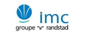 Logo de CFA IMC - CFA institut des métiers et des compétences