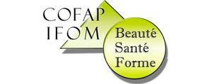 Logo de IFOM - LTP - IFOM