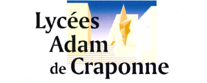 Lyc e adam de craponne avis formations et informations - Lycee craponne salon ...