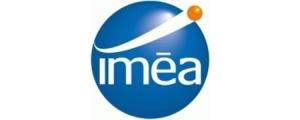 Logo de EGC Vesoul - IMEA campus de Vesoul