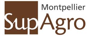 Logo de Montpellier SupAgro - Centre international d'études supérieures en sciences agronomiques