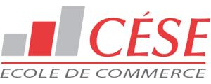 Logo de CESE - Centre d'études des sciences de l'entreprise
