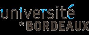 Logo de CPAG - Centre de préparation à l'administration générale, Université de Bordeaux