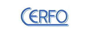 Logo de CERFO - Centre de l'Ermitage pour la formation et le perfectionnement