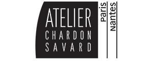 Logo de Atelier Chardon Savard