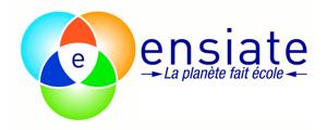Logo de Enseignement Supérieur d'Ingénierie Appliquée à la Thermique, l'Energie et l'environnement