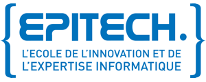 Logo de EPITECH - Montpellier
