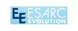Logo de ESARC EVOLUTION