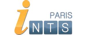 Logo de INTS-IFOCOP
