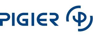 Logo de Ecole Pigier - Aix-en-Provence
