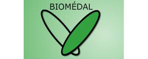 Logo de CPES - Besançon Biomédal