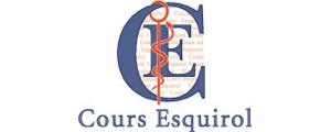 Logo de Cours Esquirol - Toulouse