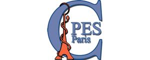 Logo de CPES - Paris Cours HATTEMER