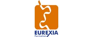 Logo de CPES - Avignon Eurexia