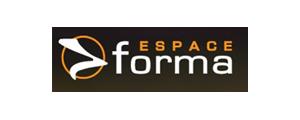 Logo de CPES - Lyon Forma