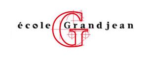 Logo de CPES - Strasbourg Ecole Grandjean