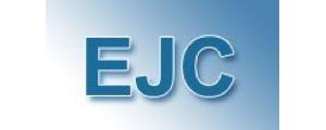 Logo de EJC - Ecole de Journalisme et de Communication