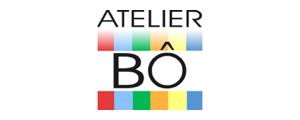 Logo de L'Atelier BÔ