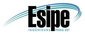 Logo de Ecole Supérieure d'Ingénieurs de Paris-Est Marne-la-Vallée