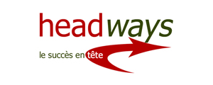 Logo de Headways