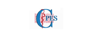 Logo de CPES - Angers