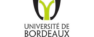 Logo de UniversitéBordeaux 1