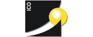 Logo de Institut et Centre d'Optométrie