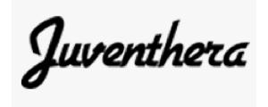 Logo de Juventhera