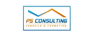 Logo de PS Consulting