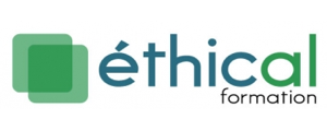 Logo de Éthical Formation