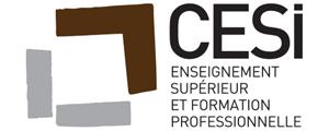 Le CESI s'affilie à la ComUE heSam Université