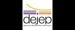 Logo de Cdaf Formation