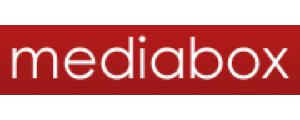 Logo de MediaBox