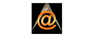 Logo de Agence Tristanah - Marseille