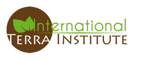 Logo de International Terra Institute