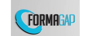 Logo de Formagap
