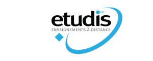 Logo de Etudis