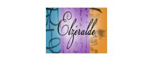 Logo de Elzéralde