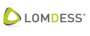 Logo de Lomdess