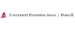 Logo de Université Panthéon-Assas (Paris II)